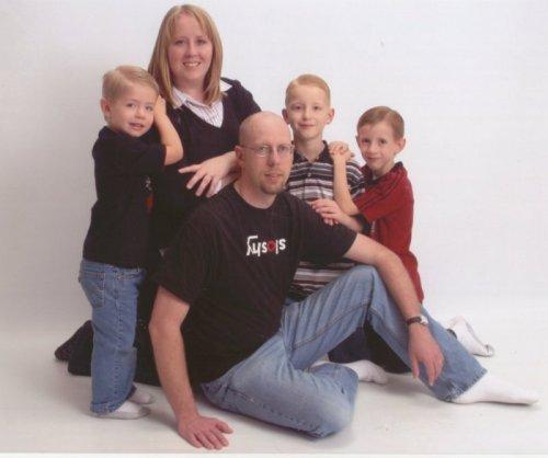family1-small.jpg